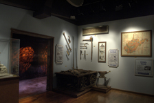 Discovery Room 12