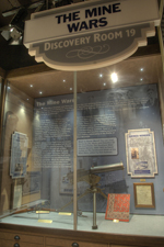 Discovery Room 19